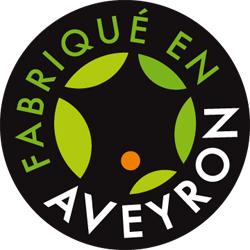 fabrique en Aveyron
