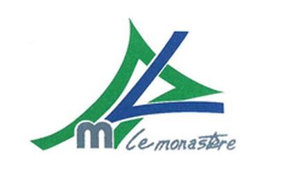 Commune du Monastère