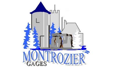 Commune de Montrozier