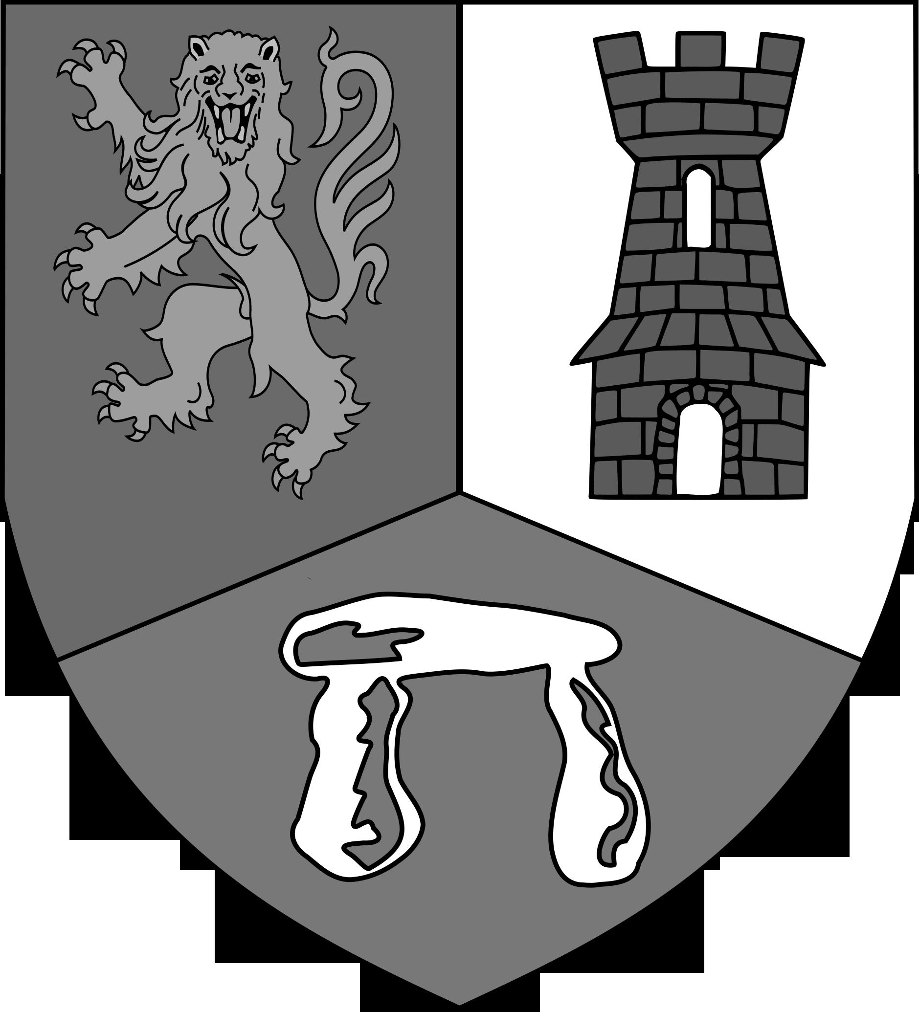 Commune de Montjaux