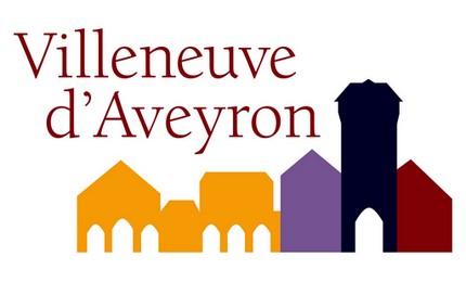 Commune de Villeneuve d'Aveyron