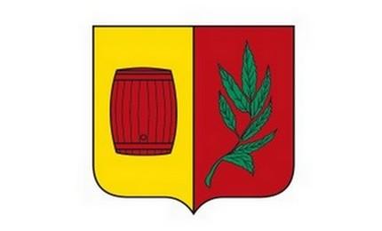 Commune de Sauclières