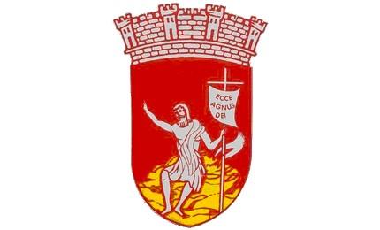 Commune de Saint-Jean-du-Bruel