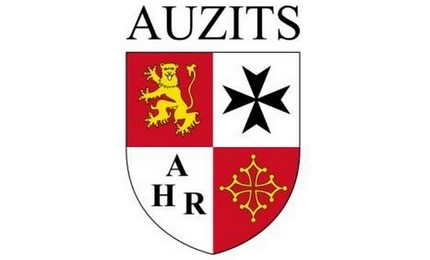 Commune de Auzits