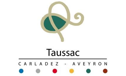 Commune de Taussac