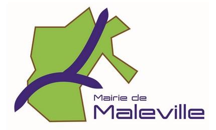 Commune de Maleville