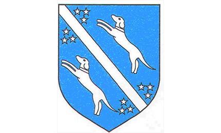 Commune de Saint-Laurent-d'Olt