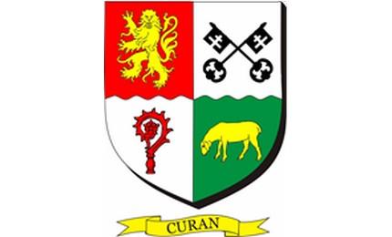 Commune de Curan